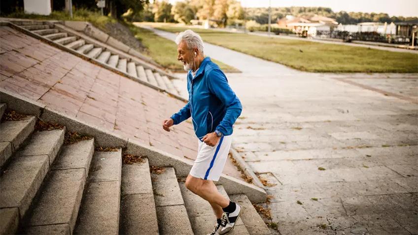 A testmozhás segít a vércukorszint beállításában