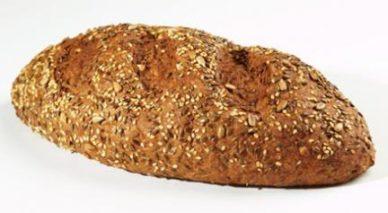 Szénhidrát diétás kenyerek